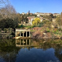 #WordlessWednesday ~ Bradford on Avon #Photography #Scenery #BradfordOnAvon