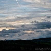 #SundayStills ~ Celestial Skies #Nature #Photography